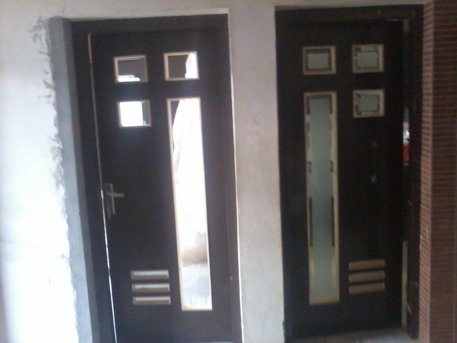 K K Wood Design Namol Sangrur Modren Wooden Door Design