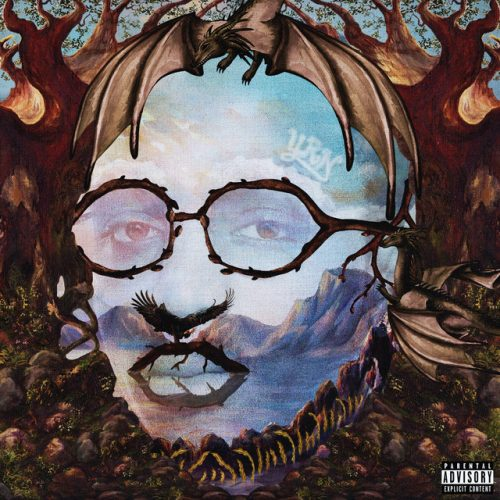 DOWNLOAD  Quavo Ft Saweetie - Give It To Em