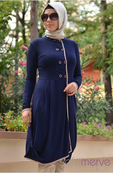 хиджаб в России
