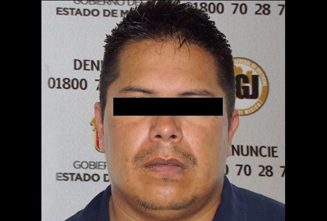 Poder Judicial Estado de México