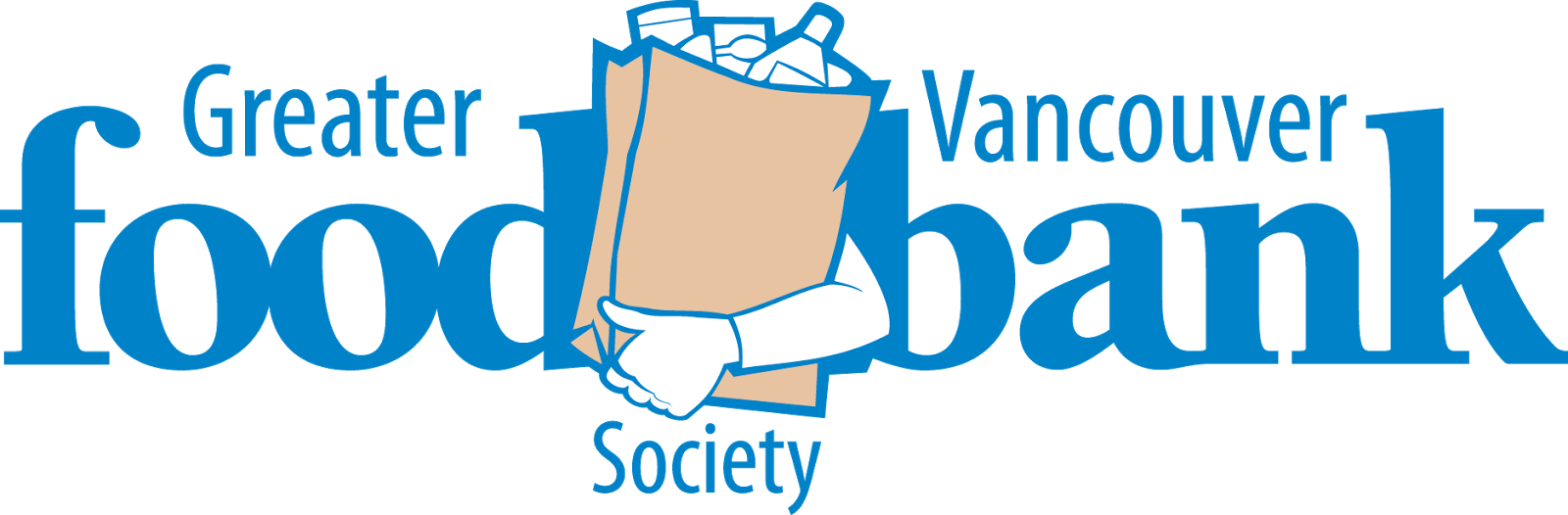 Burnaby Food Bank Location