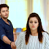 Romi's psycho avatar Revealed In Star Plus Ishqbaaz