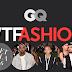 Το GQ σχολιάζει: Οι πιο κακοντυμένοι άντρες του Met Gala