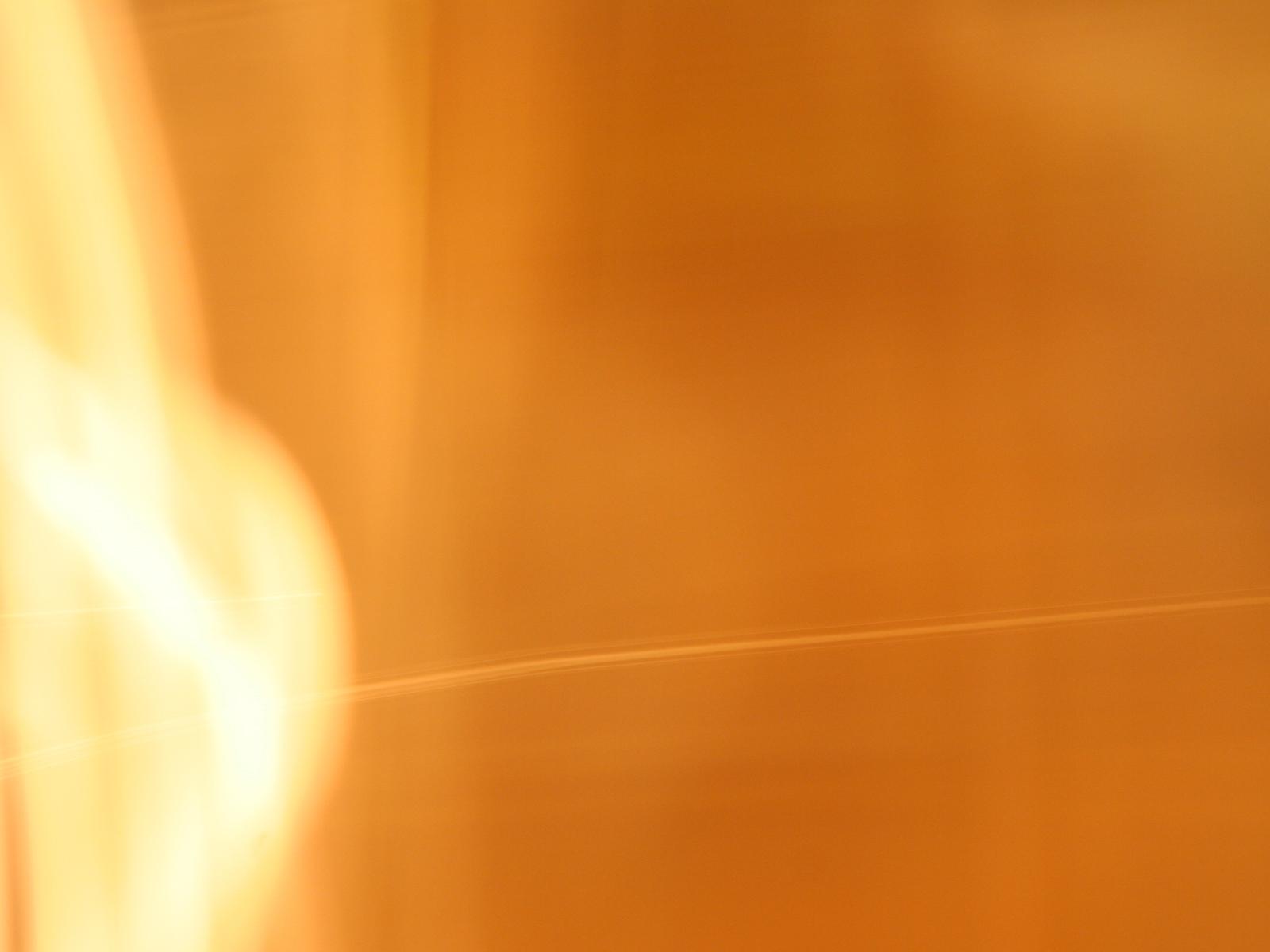Oranje Achtergronden