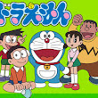 Spiderman Doraemon