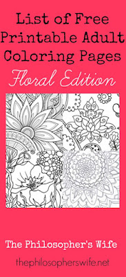 http://www.thephilosopherswife.net/2016/04/list-of-free-printable-adult-coloring.html