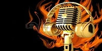 Hande Ünsal ın Söylediği İki Çift Laf Şarkısının Sözleri Müziği Kimin?