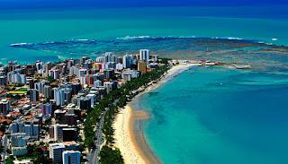 Concurso Auditor Fiscal ICMS - Alagoas 2017