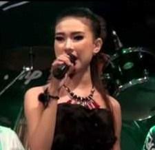 Kumpulan Full Album Lagu Kiki Aprilia mp3 Terbaru dan Terlengkap