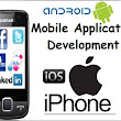 Mobile Application Development altering the cost of Our Smart Phone ~ Hire Mobile App Developers - Milecore