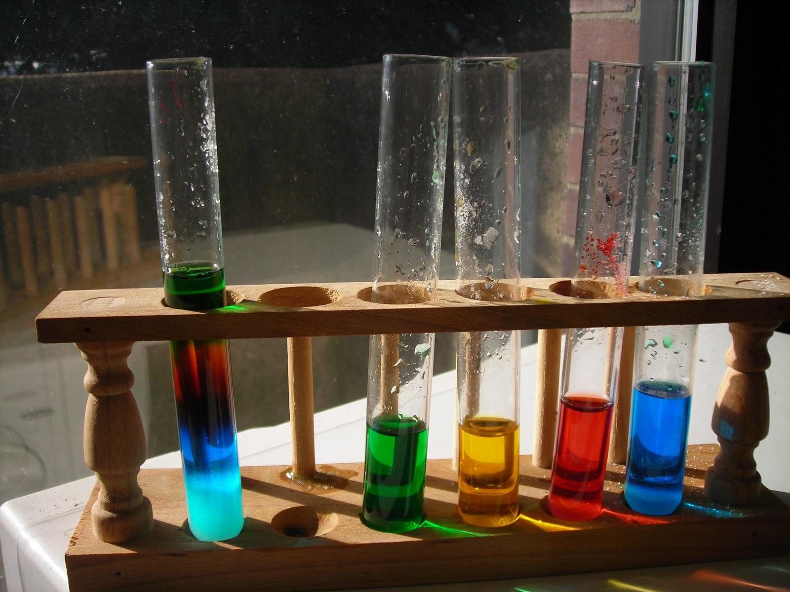 Mrs Block S Chemistry Chemistry I Newsletter Density