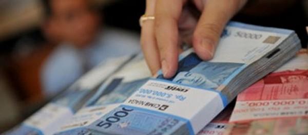 Sebelum Meminjam Uang ke Bank, 6 Hal ini Harus Anda Pertimbangkan dengan Matang