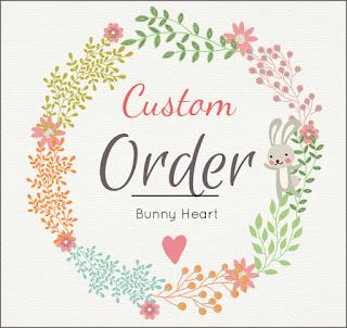 http://bunnyheart.tictail.com/