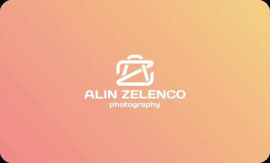 Alin Zelenco Photography