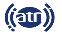 Ariana Televison Network (ATN) New Frequency On Insat-Hotbird 3B-Yahsat 1A