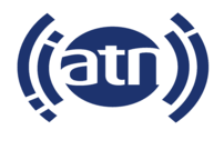 ATN Afghanistan New Frequency