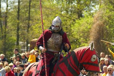 Medioevo riassunto