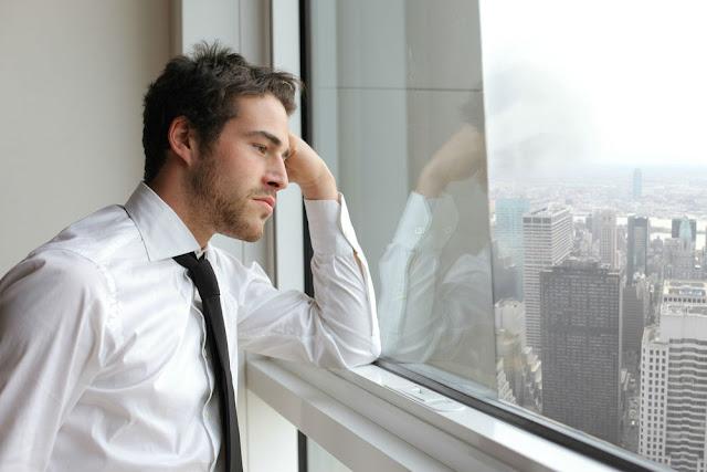 Sebahagian Besar Penghuni Neraka Adalah Orang-Orang Bujang, Inilah Sebabnya Bahaya Hidup Membujang...