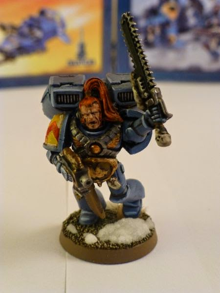 sw skyclaws marine 1 front