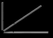 http://www.matematicas10.net/2016/05/ejemplos-de-angulos-complementarios.html