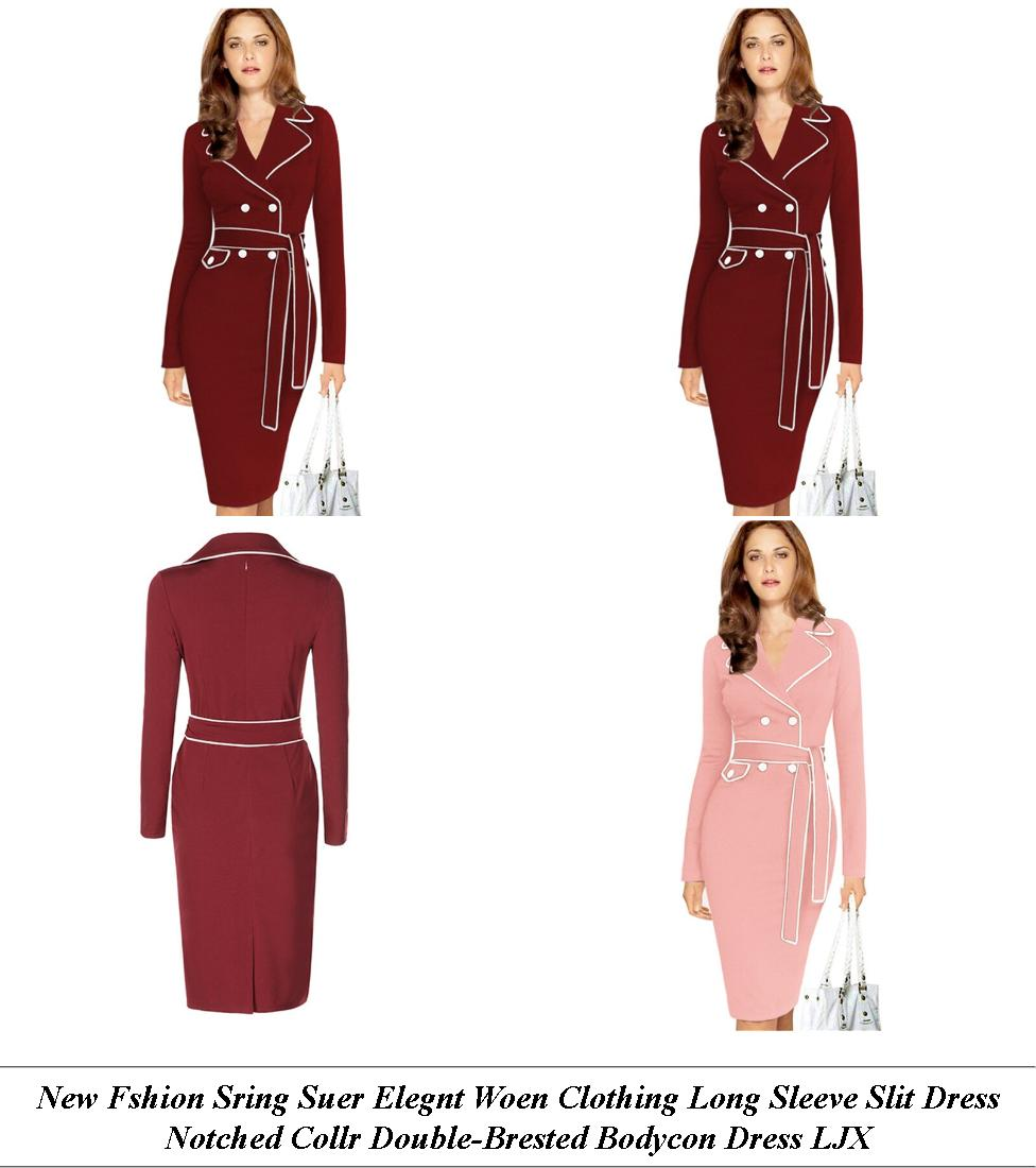 Cheap Summer Dresses Plus Size - Sales On Now Currys - Frock Dresses For Womens