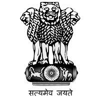 Department of Rural Development & Panchayats   Recruitment