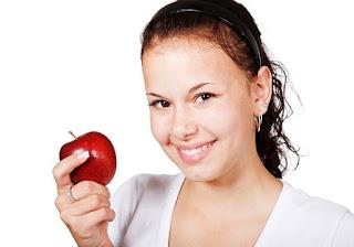 Makanan sehat untuk diet cepat