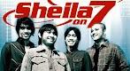 Lirik Sheila On Seven - Hari Bersamanya (Lyrics)