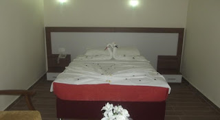 selcuk-uygulama-oteli-izmir-hotel-cheap-ephesus