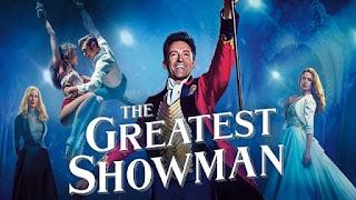 The Greatest Showman (2017) 720p HEVC BluRay x265-[Dual Audio] [Hindi Org -English] ESubs – 600 MB