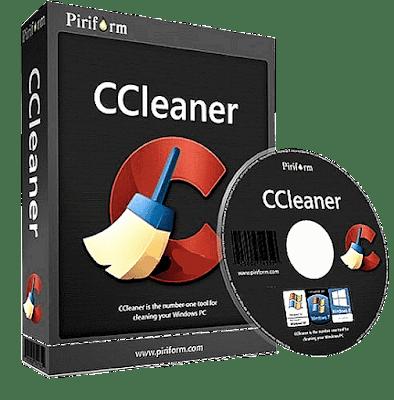 تحميل برنامج   CCleaner
