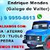 Galego de Valter em Várzea do Poço fornece material para construção (Areia Lavada, Bloco, Pedra...), Ligue (74) 9 9950 - 8613