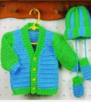 http://translate.googleusercontent.com/translate_c?depth=1&hl=es&rurl=translate.google.es&sl=en&tl=es&u=http://www.countrywomanmagazine.com/project/infant-sweater-ensemble/&usg=ALkJrhiUg3mKR-D1HaOGBTpH5x9nP2hrJg