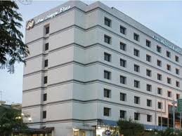 2 hotel di Batam yang paling direkomendasikan