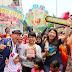Ibu Tunggal Asal Cibinong, Jadi Pemenang Pertama Program Mendadak Jutawan 2 Dari Ichitan