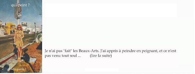 http://rouveyrol.blogspot.fr/2016/07/qui-peint.html