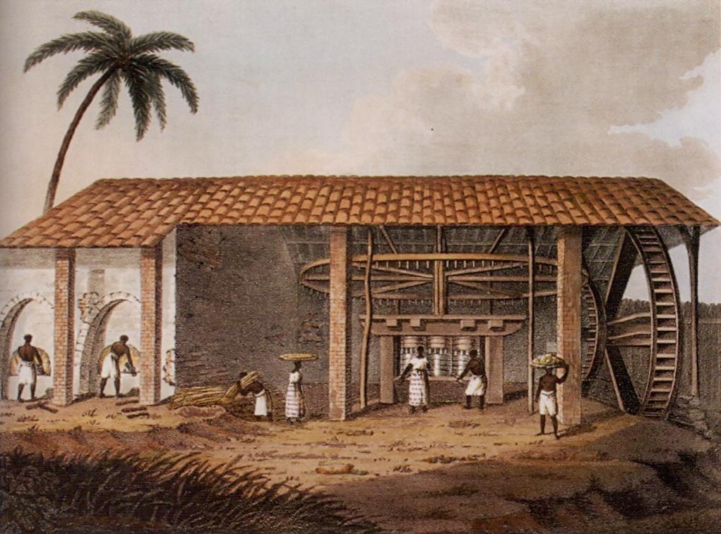 Resultado de imagem para A escravidão e formas de resistência indígena e africana na América
