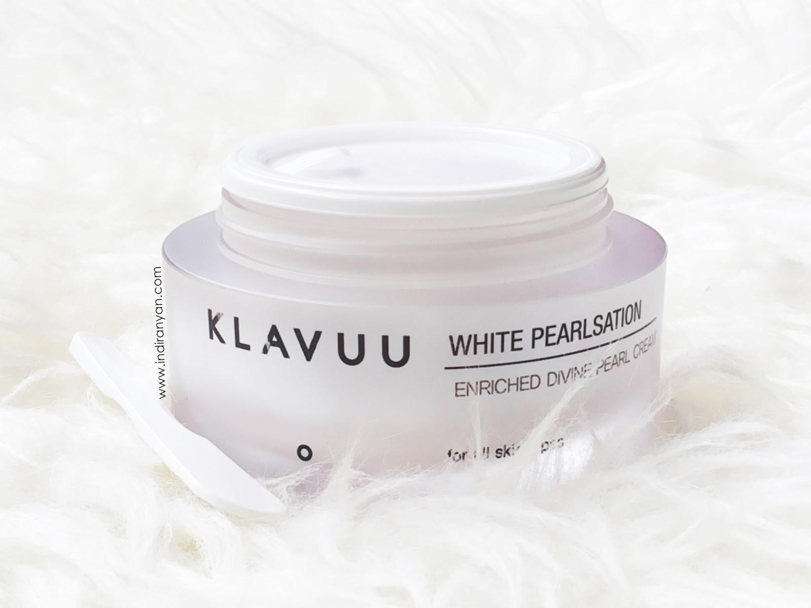 klavuu-white-pearlsation-enriched-divine-pearl-cream-packaging