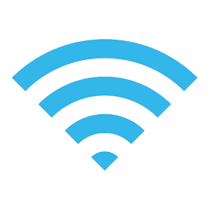How-To-Create-Free-WiFi-Hotspot