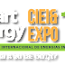 Conferência Smart Energy abre inscrições para trabalhos científicos sobre energias renováveis