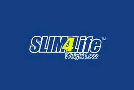 The Ultimate Approach to Slim 4 Life Diet Plan First 3 Days