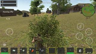 TIO: Battlegrounds v1.96 Mod