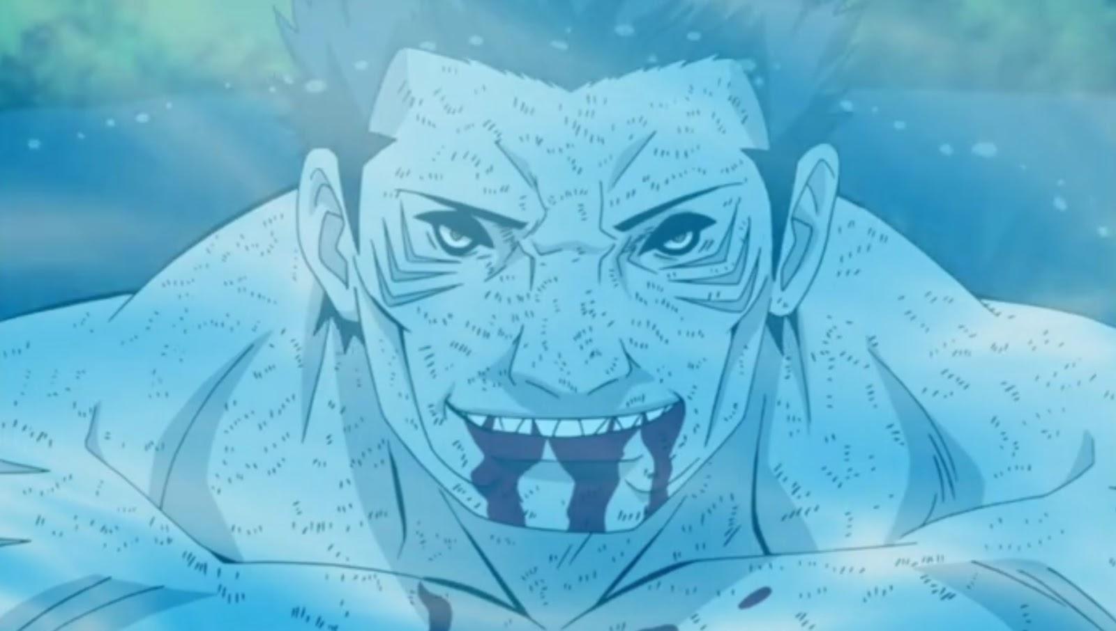Naruto Shippuden Episódio 251, Assistir Naruto Shippuden Episódio 251, Assistir Naruto Shippuden Todos os Episódios Legendado, Naruto Shippuden episódio 251,HD