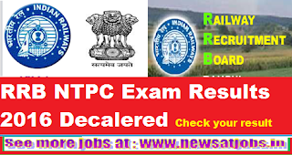 rrb-ntpc-result-Decalered-2017