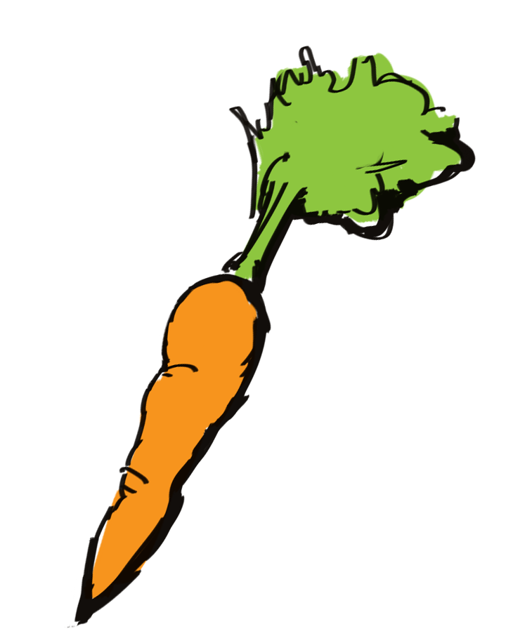 Beta Carotene Vector Vectors High Resolution Stock Photography and Images -  Alamy