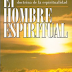 Download: El Hombre Espiritual - Lewis Sperry Chafer