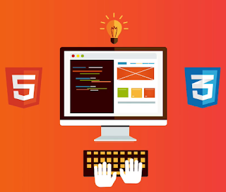 Most popular web development course