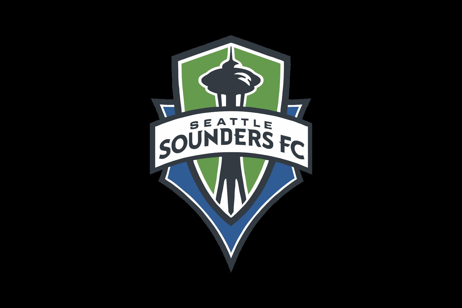 Seattle Sounders Address