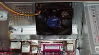 Gestire le Ventole del PC per un miglior raffrescamento e flusso d'aria