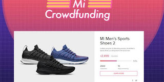 https://www.techabtak.in/2019/02/xiaomi-mi-mens-sports-shoes-2-launched-in-India.html